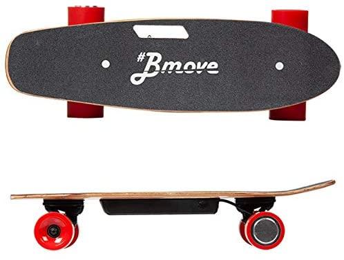 画像に alt 属性が指定されていません。ファイル名: Bmove-ビームーブ-電動-アシスト-スケートボード.jpg