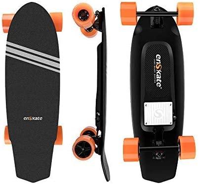 画像に alt 属性が指定されていません。ファイル名: EnSkate電気スケートボード.jpg