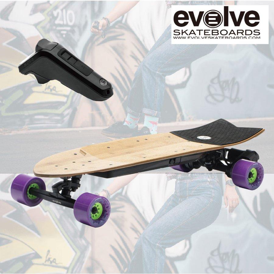 画像に alt 属性が指定されていません。ファイル名: Evolve-SkateBoards-Stoke.jpg